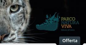 Biglietti Parco Natura Viva