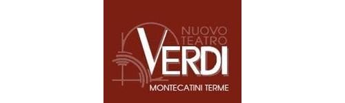 Teatro Verdi di Montecatini Terme