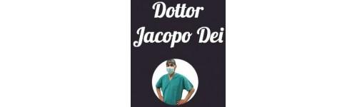 Dottor Jacopo Dei